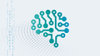 Vorteil für die Elektronikindustrie: Integration zukunftssicherer Technologien