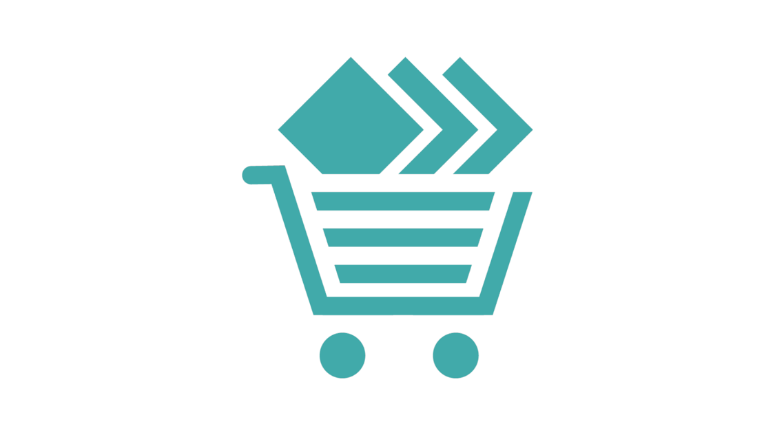 Icon Software Marketplace