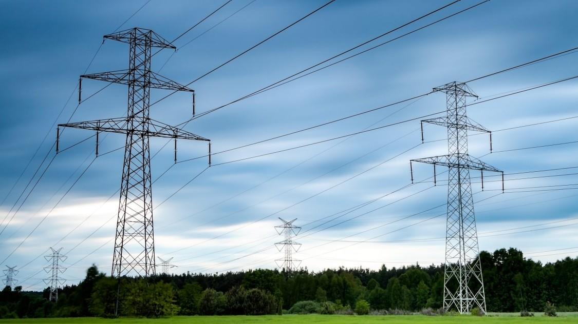 Fingrid Oy improves efficiency with CIM-based model management