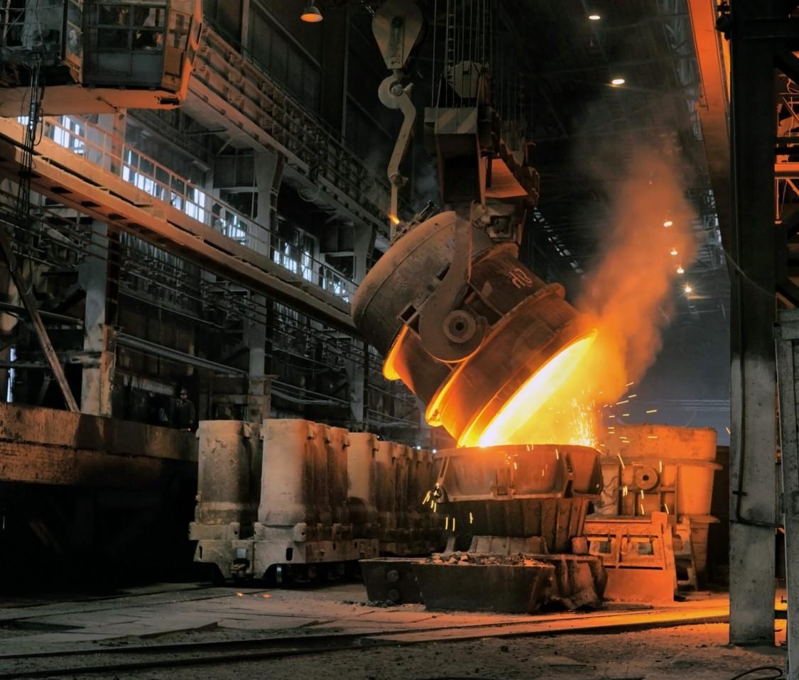 Heat treatment - Siemens USA