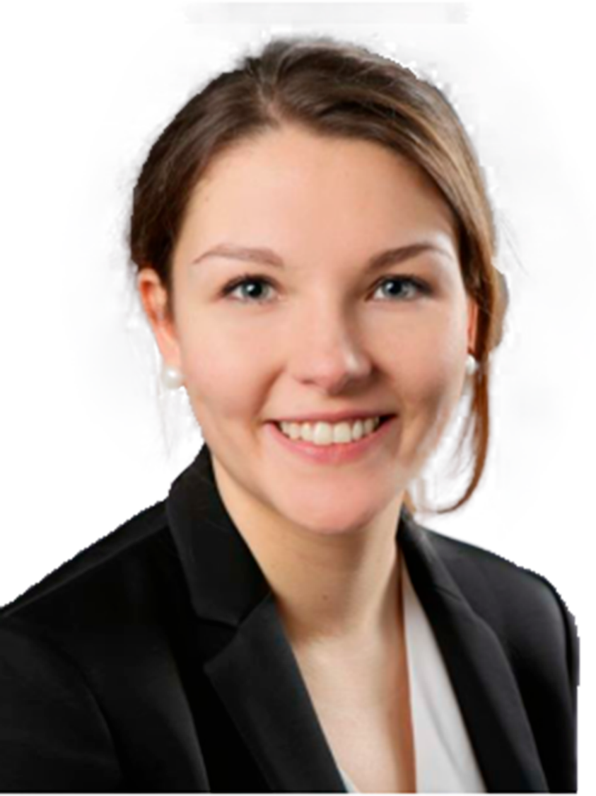 Clara Kummer