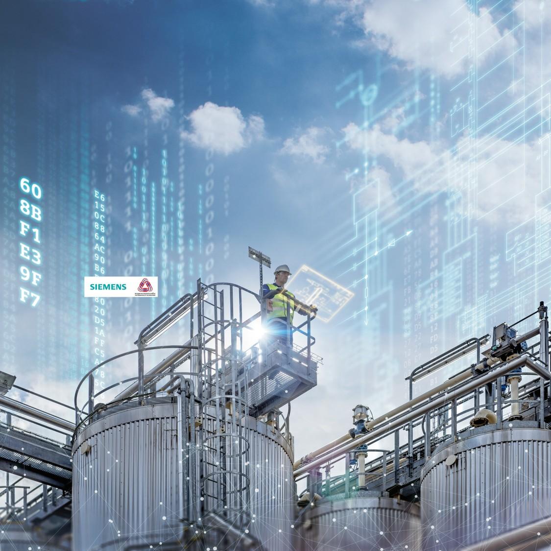 FTI & Siemens webinar