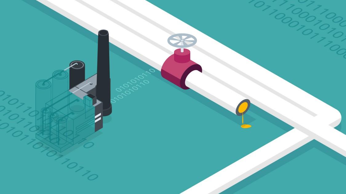 Route Control - Siemens USA