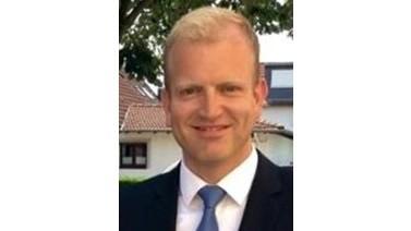 Dr. Stephan Ihmels