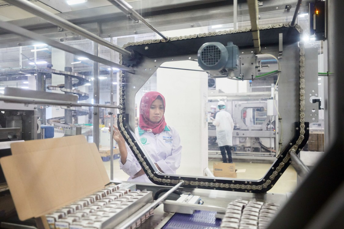 digitalization-foodandbeverage-cloud-dairy-indonesia-indolakto-4
