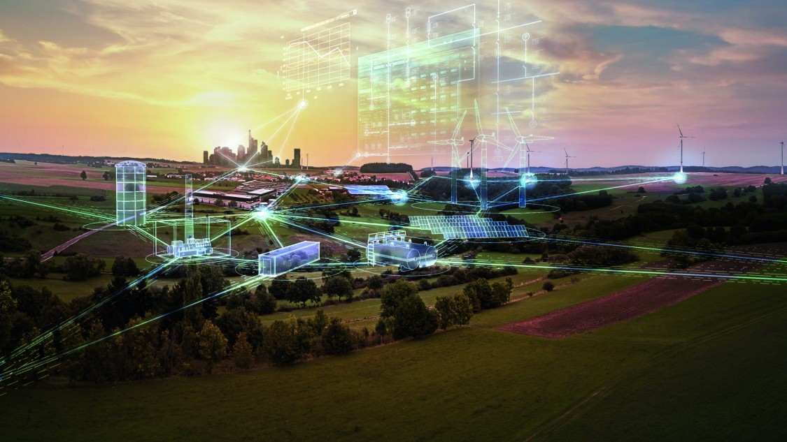 Reduce rising energy costs through Siemens energy solutions