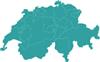 Explore Switzerland with #TeamSiemens