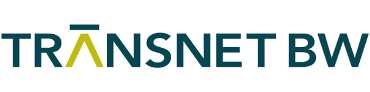 TransnetBW GmbH