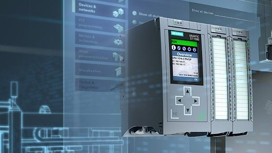 SIMATIC - The Automation brand by Siemens | Topic areas