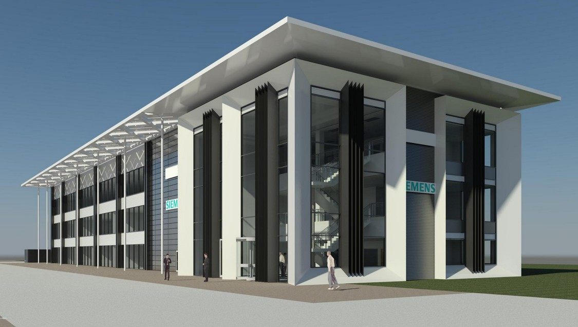 Goole innovation hub