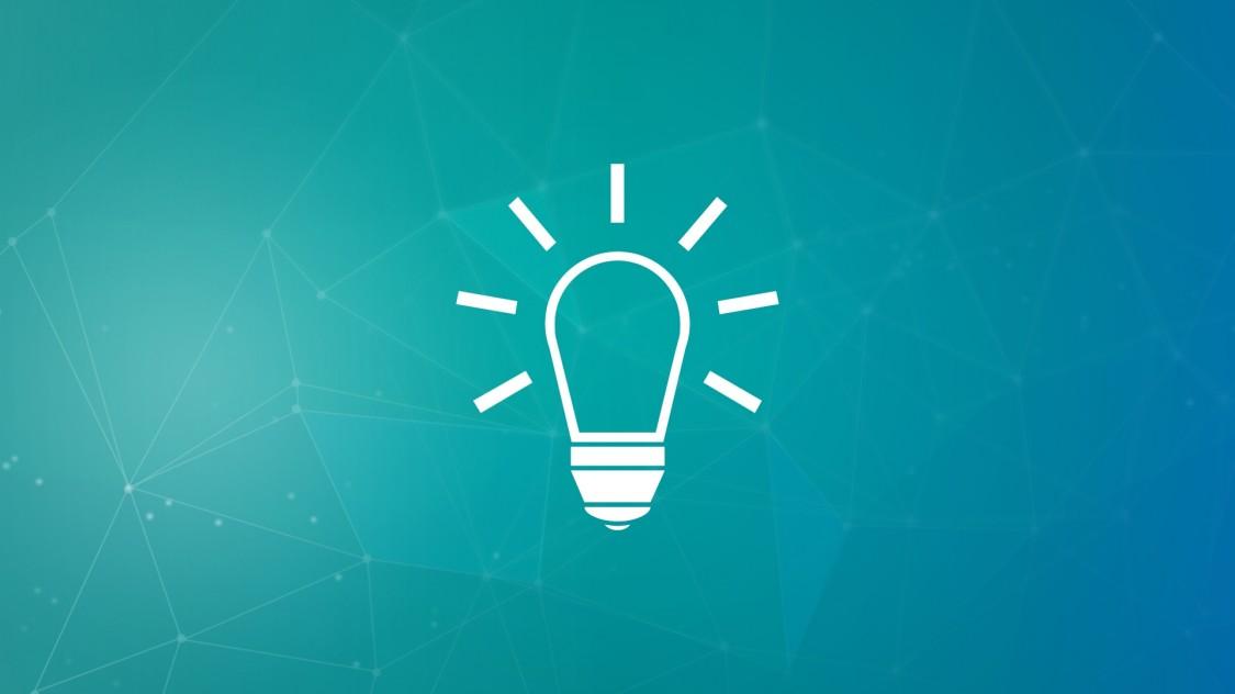 Systemy gaśnicze Siemens - innowacyjność