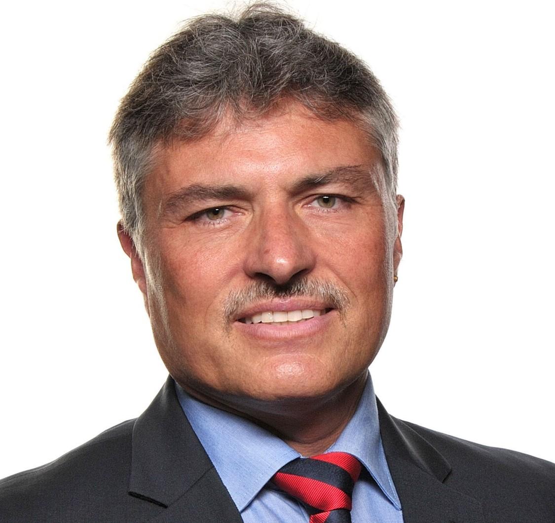 Rainer Windbiel