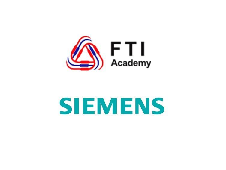 ซีเมนส์ร่วมกับสภาอุตสาหกรรมแห่งประเทศไทย