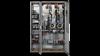 SINAMICS S150 enclosed high performance drives