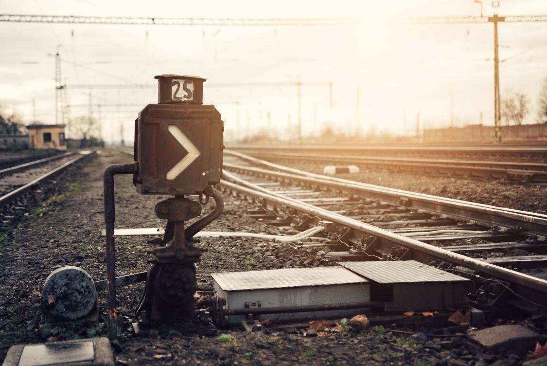 LEDDwarf signal