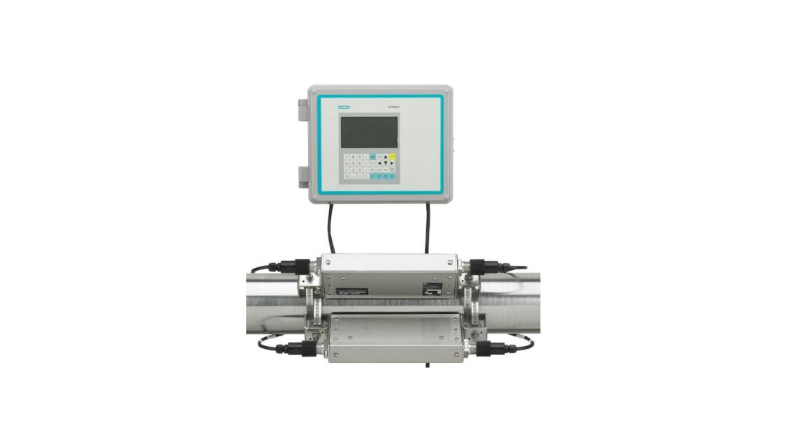 SITRANS FUG1010 (Gas)