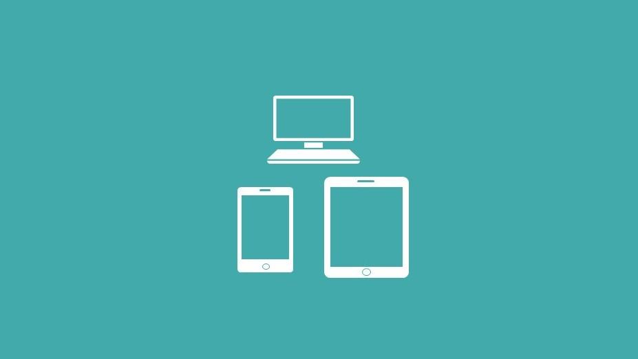 Багатоплатформовий додаток