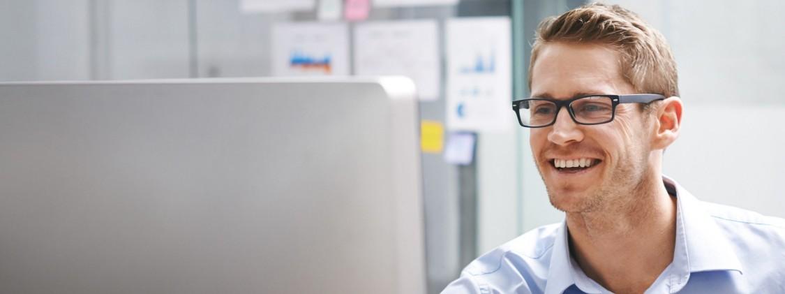 Siemens Partner Information Manager