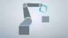 cnc machining - robotics