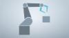 cnc machining technologies - robotics