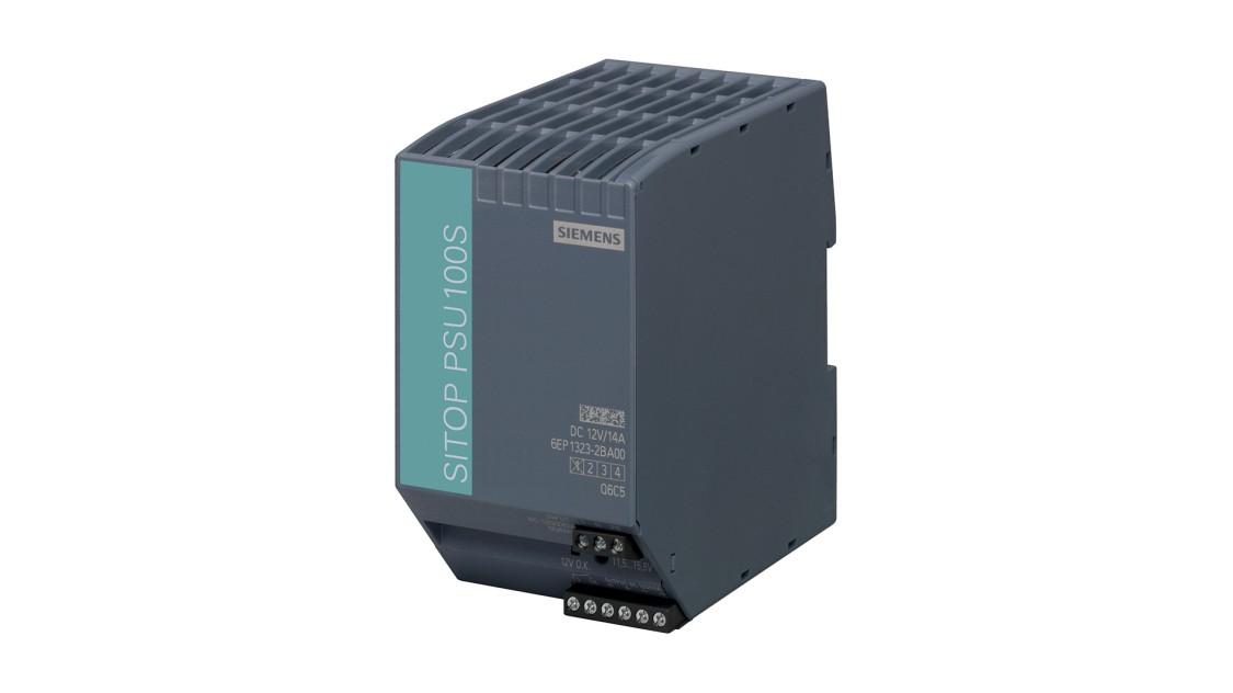 SITOP SMART 240W 24V / 10A