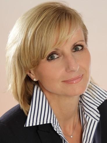 Renate Bauer Siemens