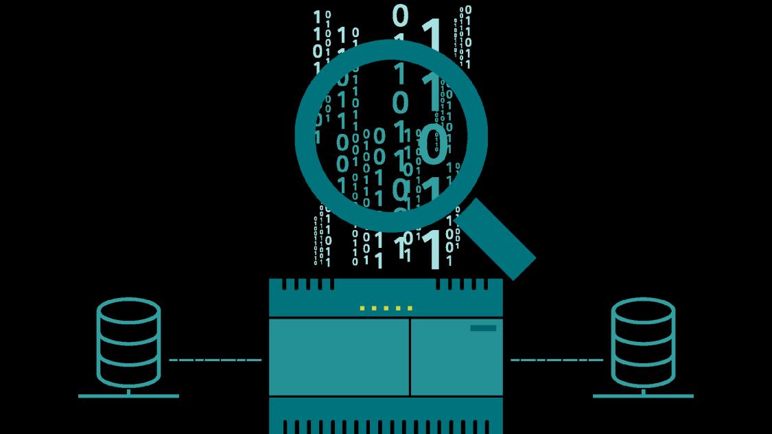 Обробка та візуалізація даних