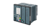 Generator protection – SIPROTEC 7UM85