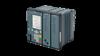 Generatorschutz – SIPROTEC 7UM85