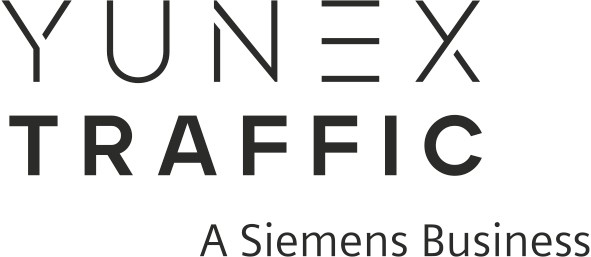 Yunex Traffic