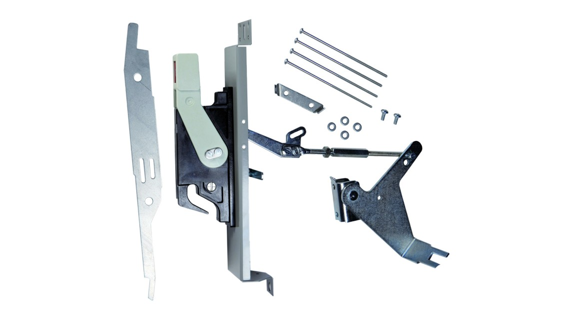 Aftermarket and replacement