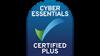 Cyber Essentials - Certified Plus