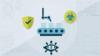 Siemens | Langzeiterfahrung mit BSL-Anlagen