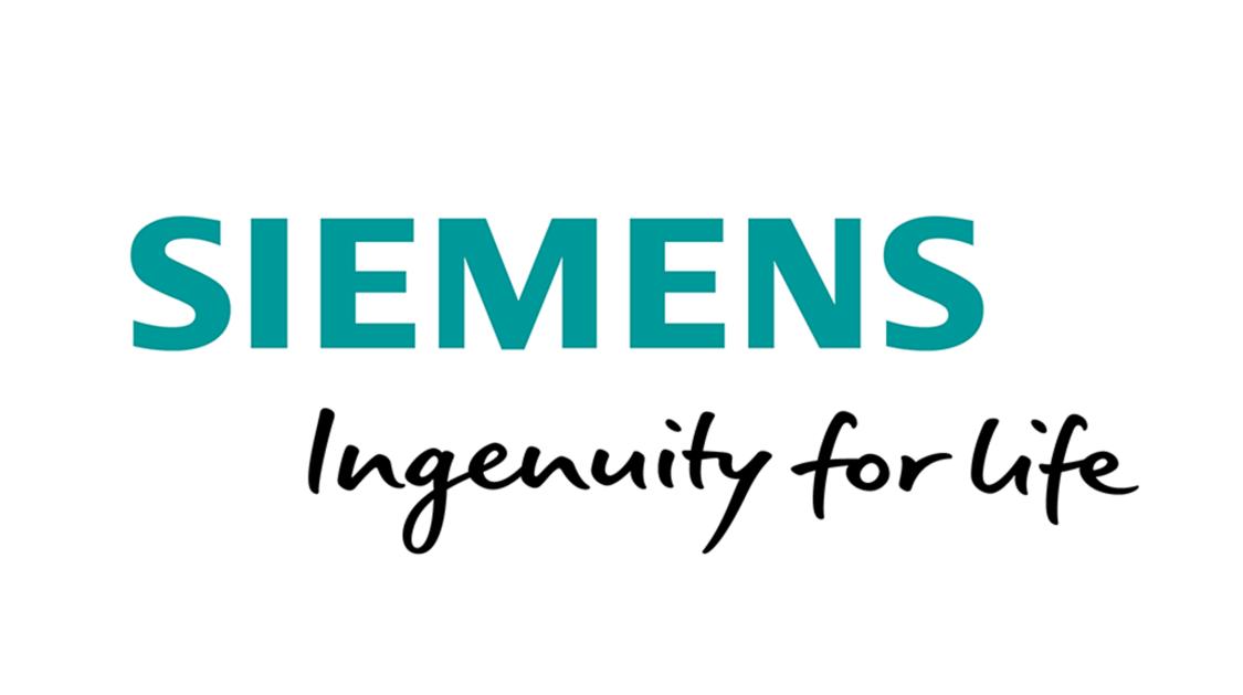 Siemens Investor Relations Ansprechpartner