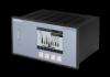Power Quality Recorder SICAM Q200 Frontansicht