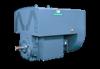 TEAAC Medium Voltage Motor