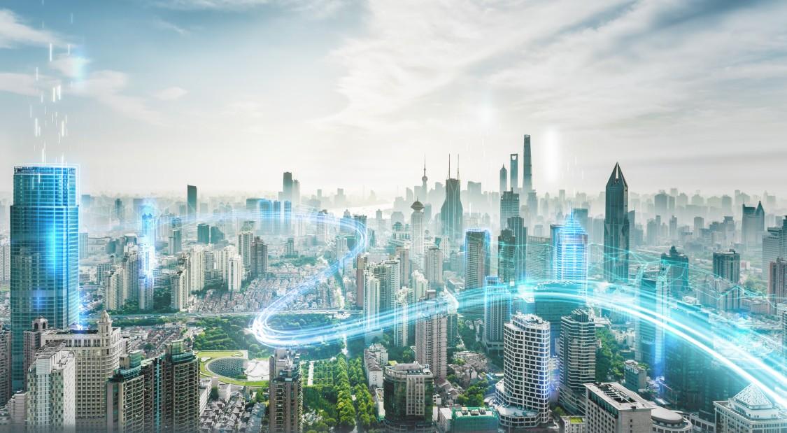 Siemens Bölgesel Çözüm ve Servisler Grubu
