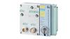 SIMATIC ET 200pro  CPU 1516pro-2 PN