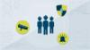 Siemens | Tierforschung | Gefahrenschutz & Sicherheit