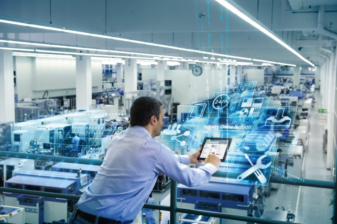 product support - Siemens USA