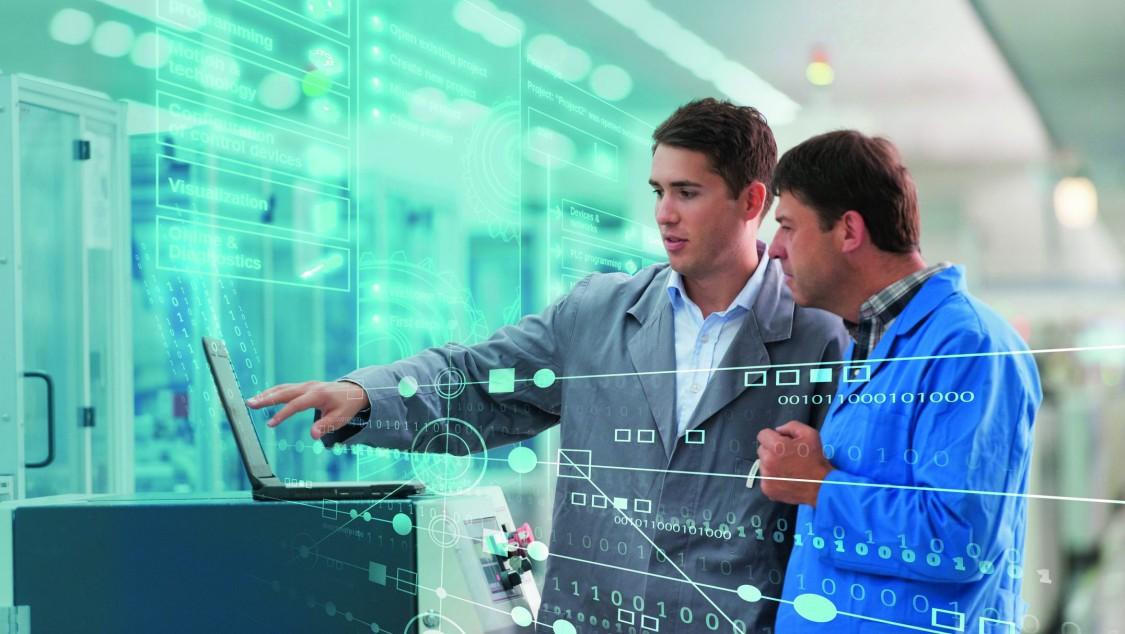 Australian manufacturing: a new era of opportunities?