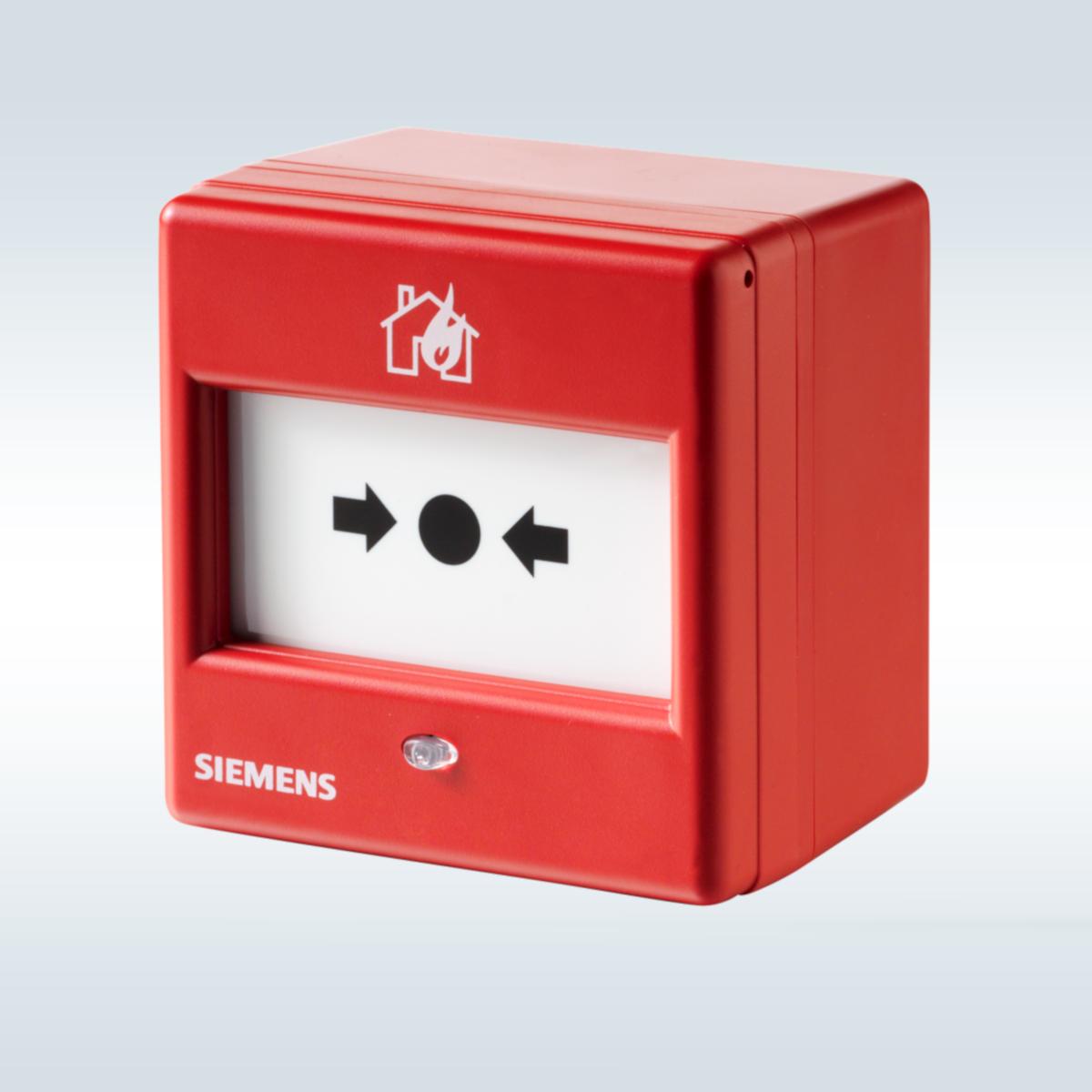 Fire Alarm Addressable System Wiring Diagram