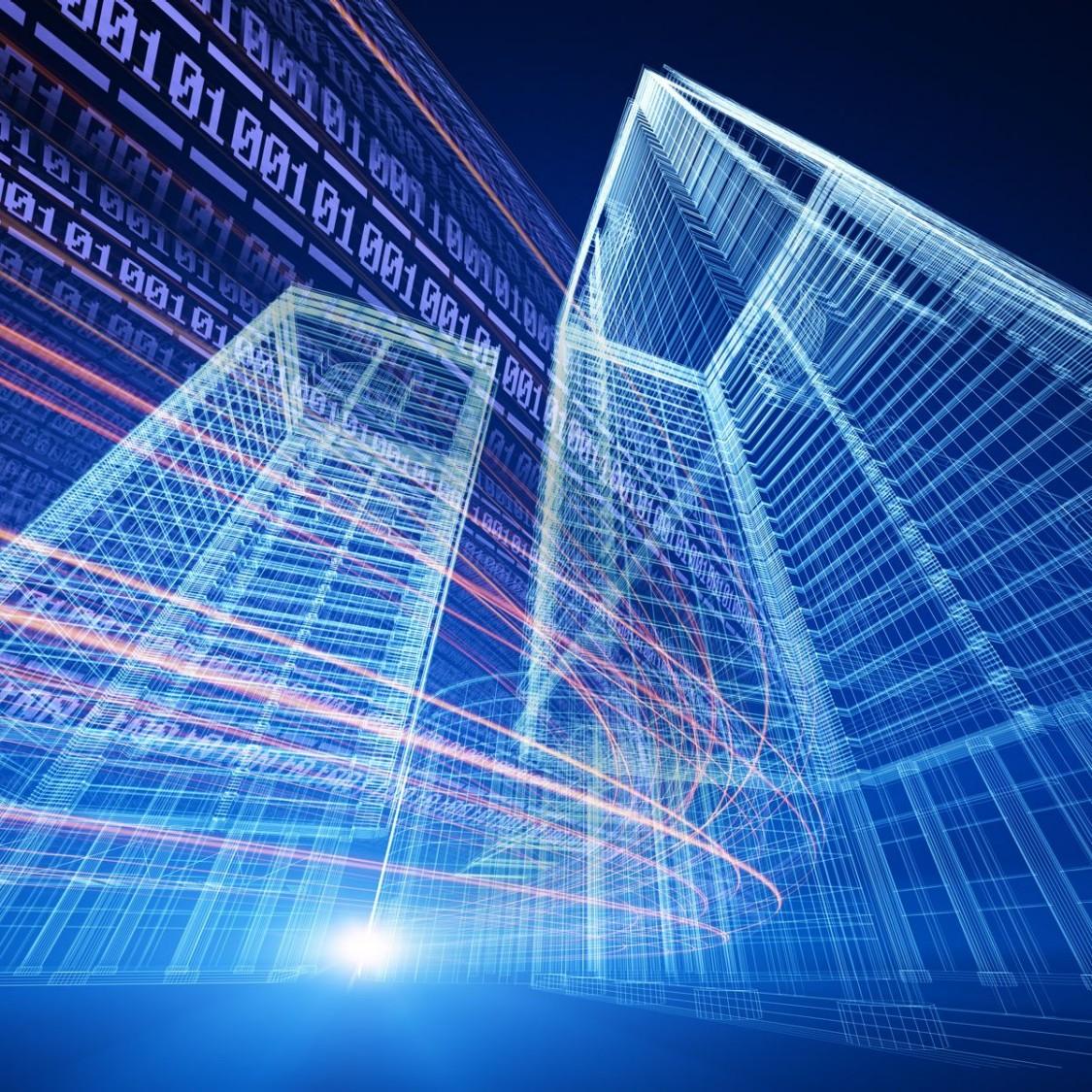 Siemens delivers smart buildings
