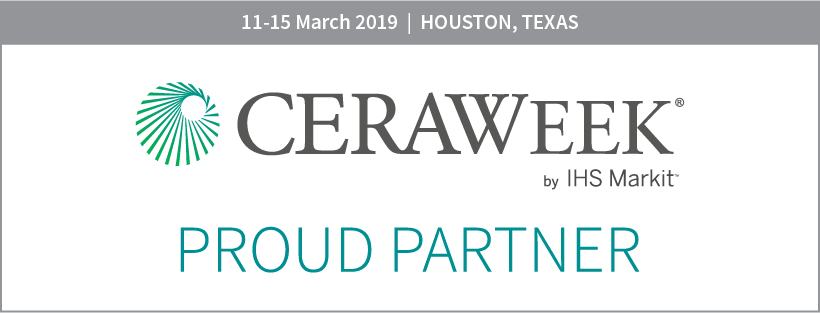 CERAWeek | Fairs and Events | Siemens