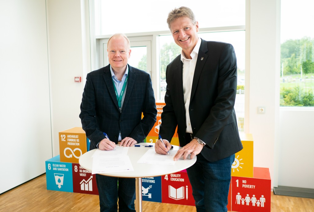 Ballerup-Kommune-indgaar-klimapartnerskab-med-Siemens.jpg