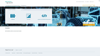 Screenshot Drive Technology Configurator
