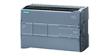 S7-1200 CPU 1217C DC/DC/DC