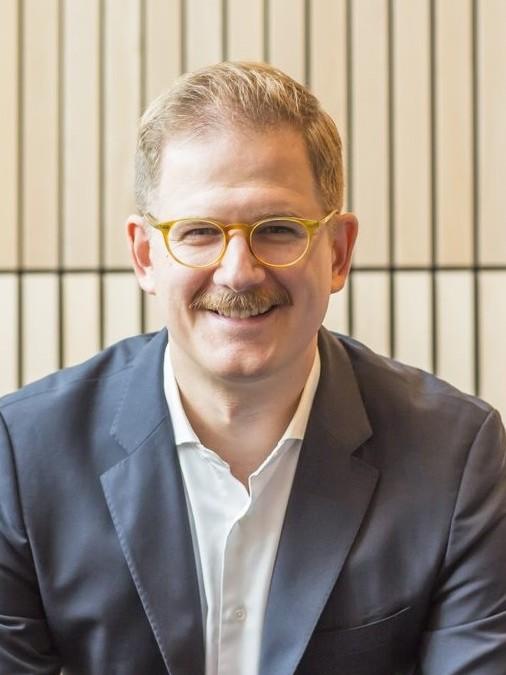 Adrian Knöpfli