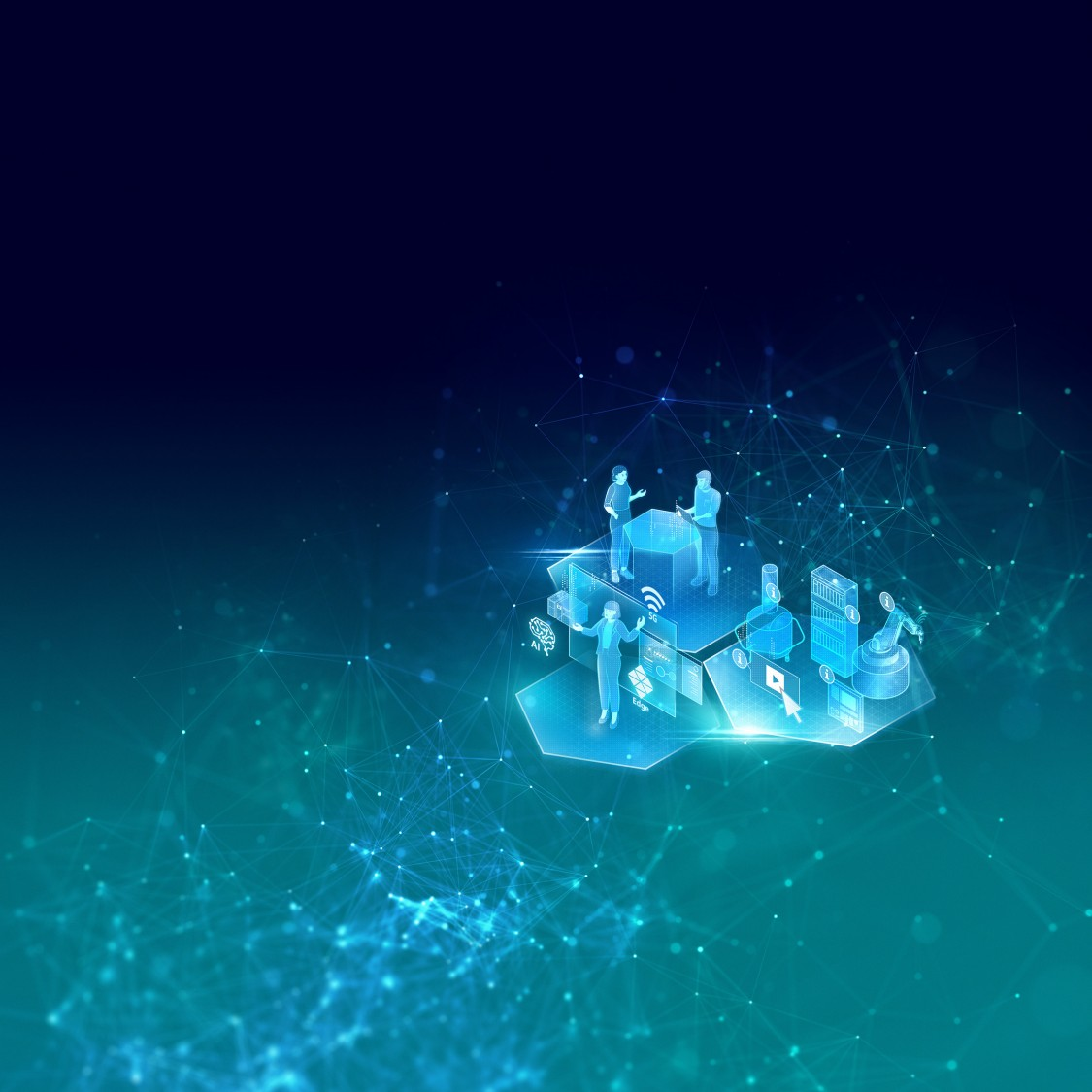 Siemens prezentuje elastyczne rozwiązania w warunkach szybko zmieniających się wymagań rynkowych oraz oferuje wszystkim zainteresowanym okazję do przystąpienia do dialogu z ekspertami w celu poszerzenia wiedzy i odkrycia w wirtualnym showroomie kolejnych rozwiązań 3D.