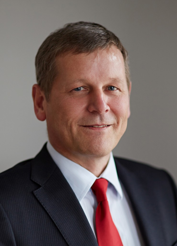 Ralf-Michael Franke